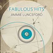 Fabulous Hits von Jimmie Lunceford