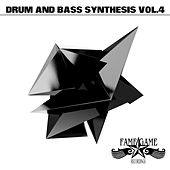 Drum and Bass Synthesis, Vol. 4 by Various Artists