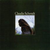Claudia Schmidt by Claudia Schmidt