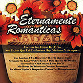 Eternamente Romanticas by Various Artists
