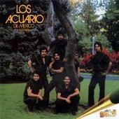 Volumen 3 by Los Acuario De Mexico