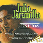 Exitos by Julio Jaramillo