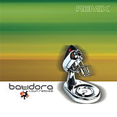Batidora (Latin Remixes) by Various Artists