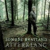 Atterklang by Sondre Bratland