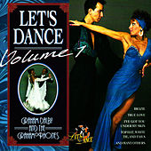 Let's Dance Volume 1 by Graham Dalby And The Grahamophones