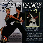 Let's Dance Volume 3 by Graham Dalby And The Grahamophones