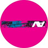 Move In EP by Dinky