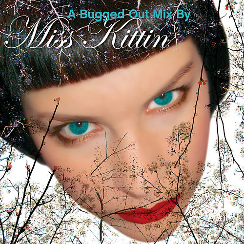 A Bugged Out Mix (Perfect Night) by Miss Kittin