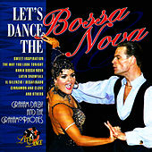 Let's Dance the Bossa Nova by Graham Dalby And The Grahamophones