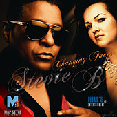 Changing Faces by Stevie B