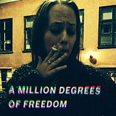 A Million Degrees Of Freedom by Speakeasy