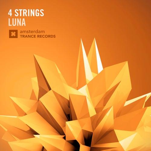 Luna by 4 Strings