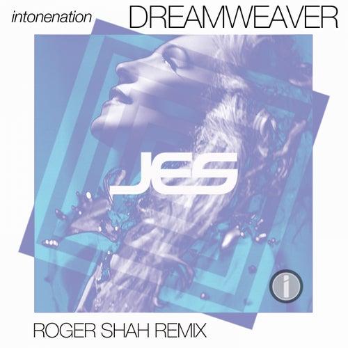 Dreamweaver (Roger Shah Remix) by Jes