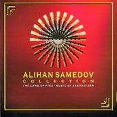 Collection by Alihan Samedov