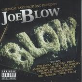 Blow by Joe Blow
