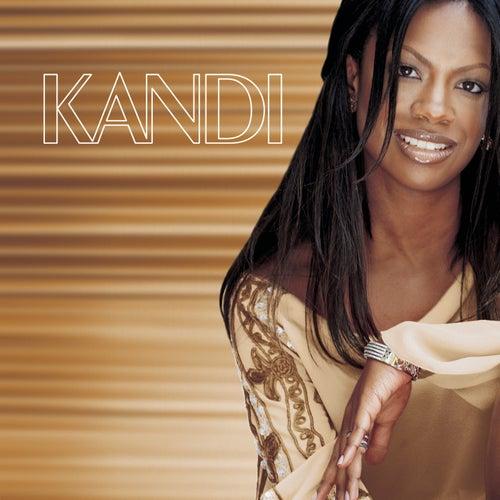 Hey Kandi¿ by Kandi