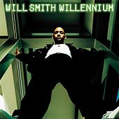 Willenium von Will Smith