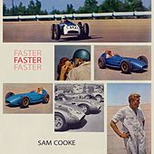 Faster von Sam Cooke