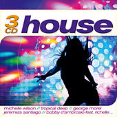 House by Various Artists