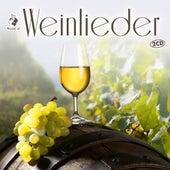 Weinlieder by Various Artists