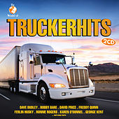 Truckerhits by Various Artists
