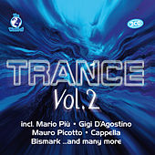 Trance Vol. 2 by Various Artists