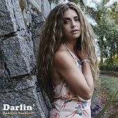 Darlin' by Fabiana Passoni