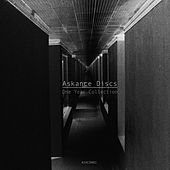 Askance Discs One Year Collection - EP by Various Artists