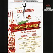 Skyscraper [Original Broadway Cast] [Bonus Track] by Sammy Cahn