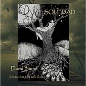 Soledad by David Burns