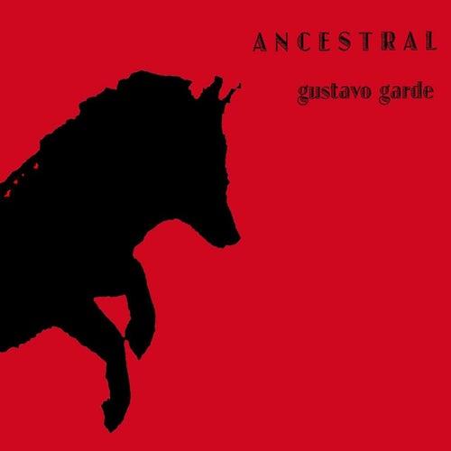 Ancestral by Gustavo Garde