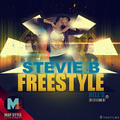 Freestyle by Various Artists