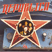 Republica by Republica