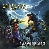 Unleash the Beast by Amulance