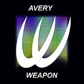 Weapon by Avery