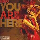 You Are Here - Single by Hello