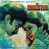 Sadma (Original Motion Picture Soundtrack) by Various Artists