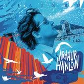 Viajero by Arthur Hanlon