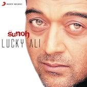 Sunoh by Lucky Ali