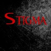 Stigma by Stigma