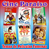 Cine Paraiso by Various Artists