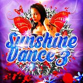 Sunshine Dance 3 by Various Artists