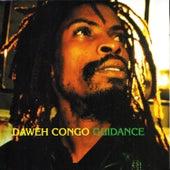 Guidance by Daweh Congo