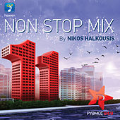 Non Stop Mix, Vol. 11 by Various Artists