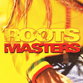 Roots Masters, Vol. 2 by Various Artists