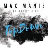 TopDown by Max Manie