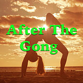 After The Gong von Various Artists