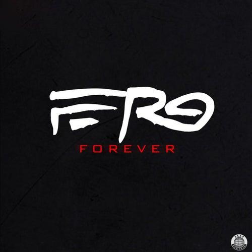 Ferg Forever by A$AP Ferg
