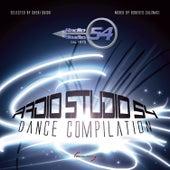 Radio Studio 54 Dance Compilation by Various Artists