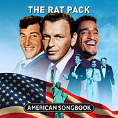 The Rat Pack - American Songbook von Various Artists